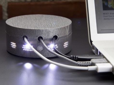 AD-Clever-Tech-Gifts-You-Might-Want-To-Keep-For-Yourself-14