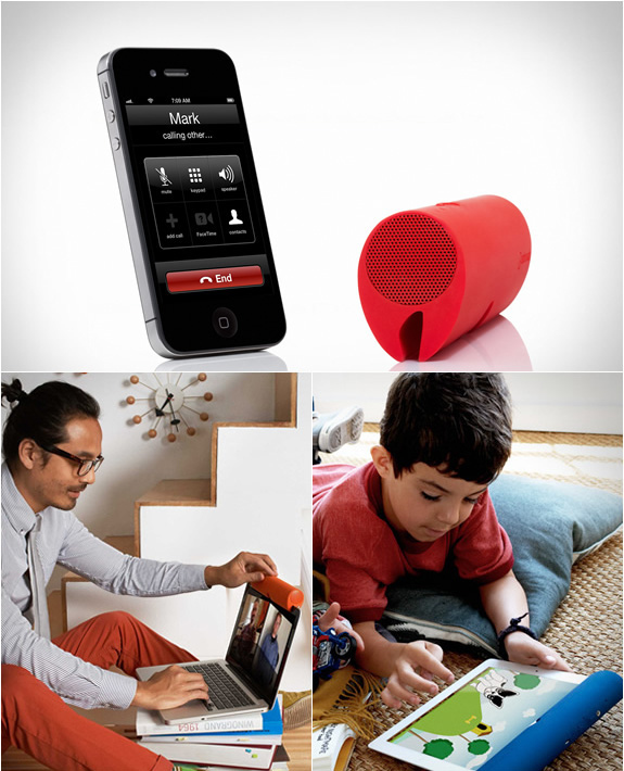 AD-Clever-Tech-Gifts-You-Might-Want-To-Keep-For-Yourself-21