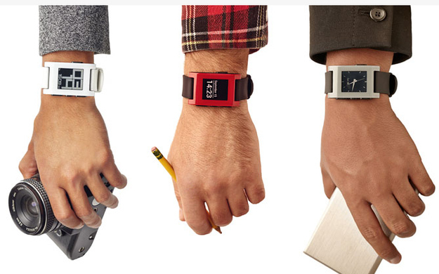 AD-Clever-Tech-Gifts-You-Might-Want-To-Keep-For-Yourself-22