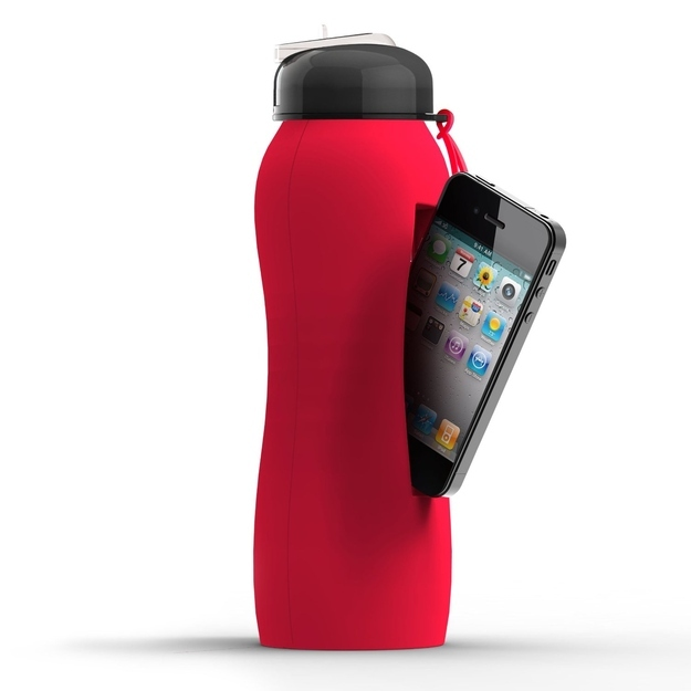 AD-Clever-Tech-Gifts-You-Might-Want-To-Keep-For-Yourself-26