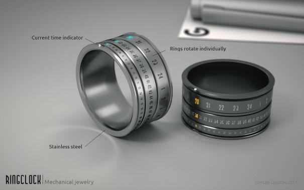 AD-Creative-Rings-58