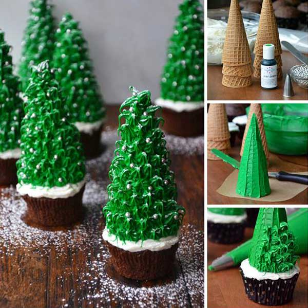 AD-DIY-Christmas-Treats-Anyone-Can-Make-05