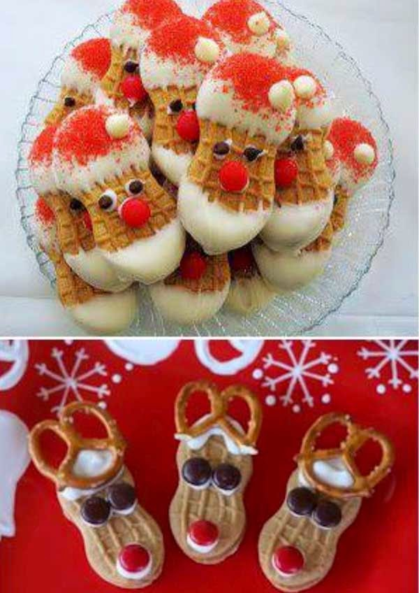 AD-DIY-Christmas-Treats-Anyone-Can-Make-06