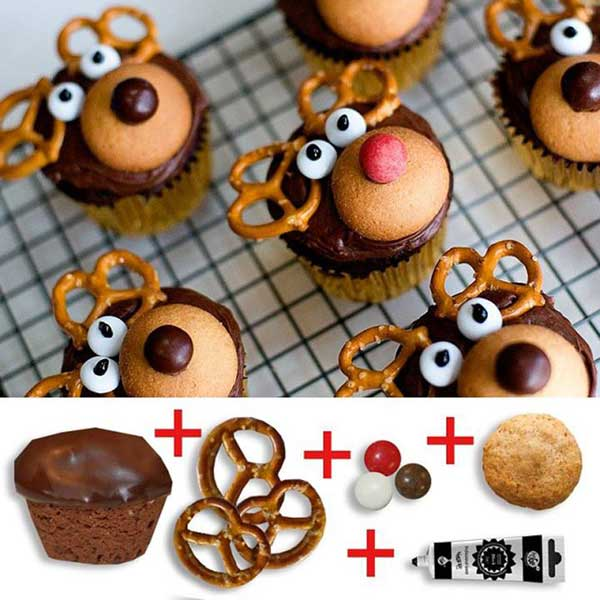 AD-DIY-Christmas-Treats-Anyone-Can-Make-16