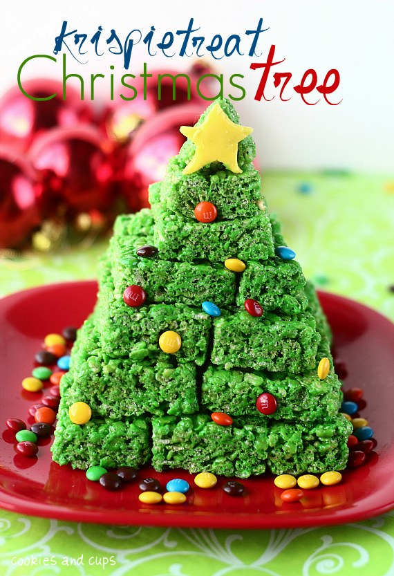 AD-DIY-Christmas-Treats-Anyone-Can-Make-21