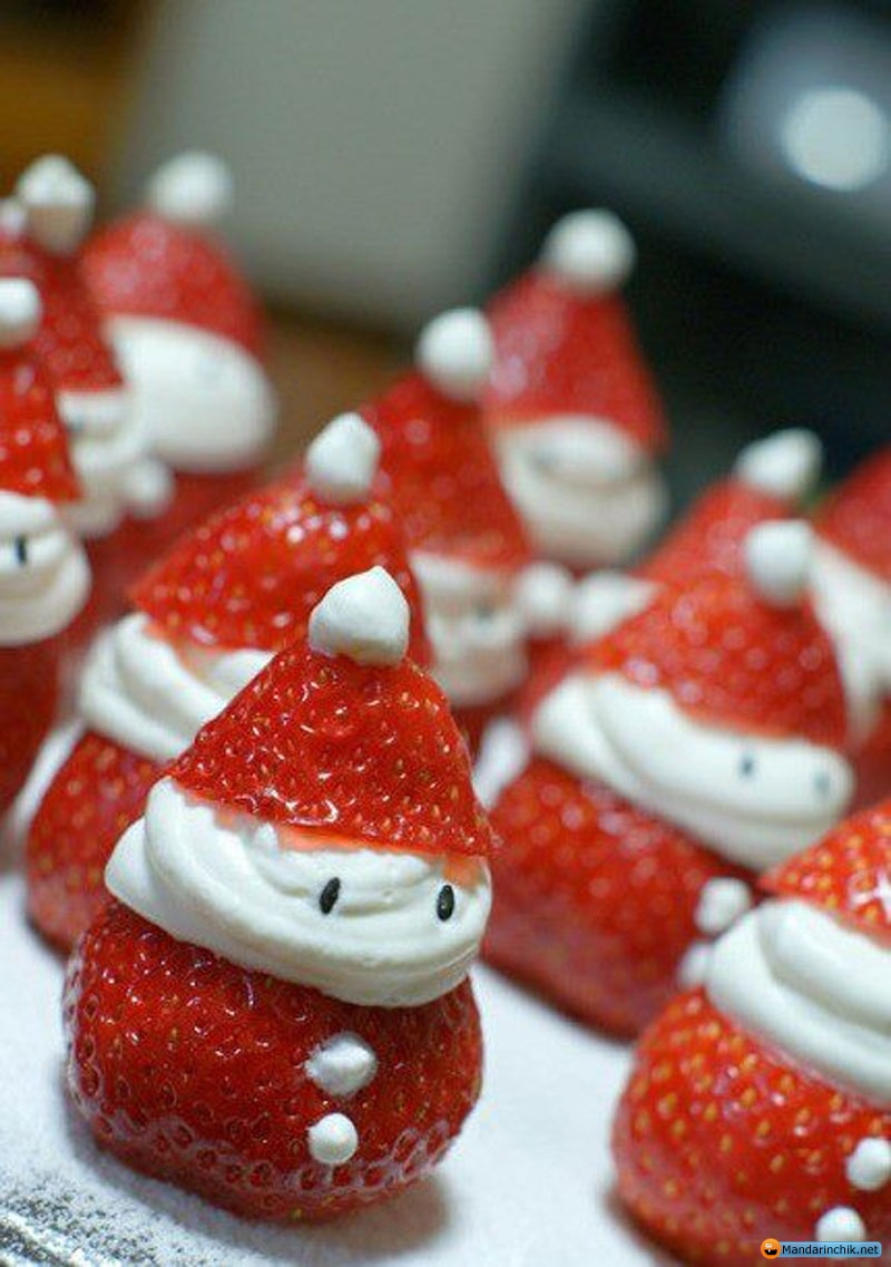 AD-DIY-Christmas-Treats-Anyone-Can-Make-27