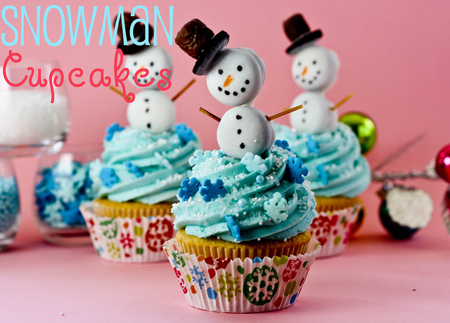 AD-DIY-Christmas-Treats-Anyone-Can-Make-31