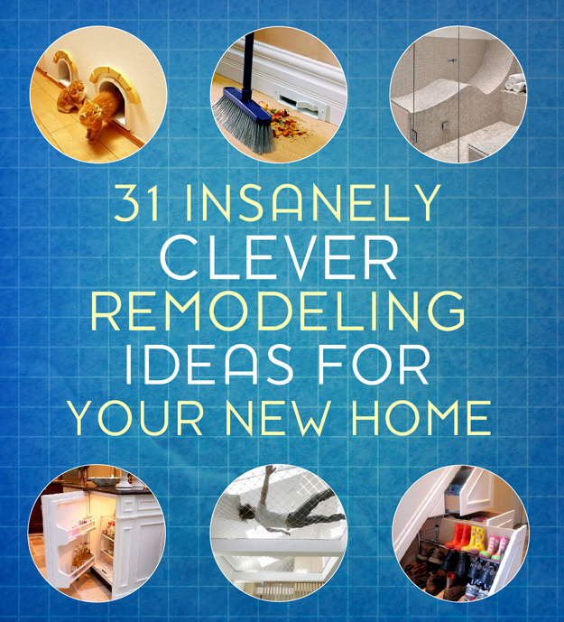AD-Insanely-Clever-Remodeling-Ideas-For-Your-New-Home-00