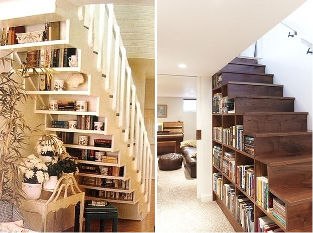 AD-Insanely-Clever-Remodeling-Ideas-For-Your-New-Home-03