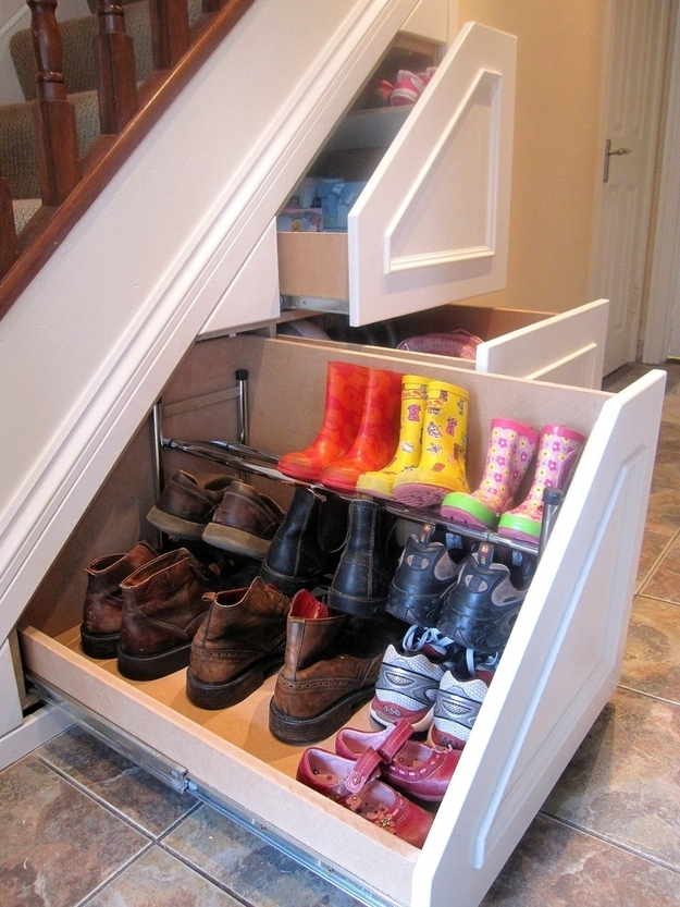 AD-Insanely-Clever-Remodeling-Ideas-For-Your-New-Home-04-1