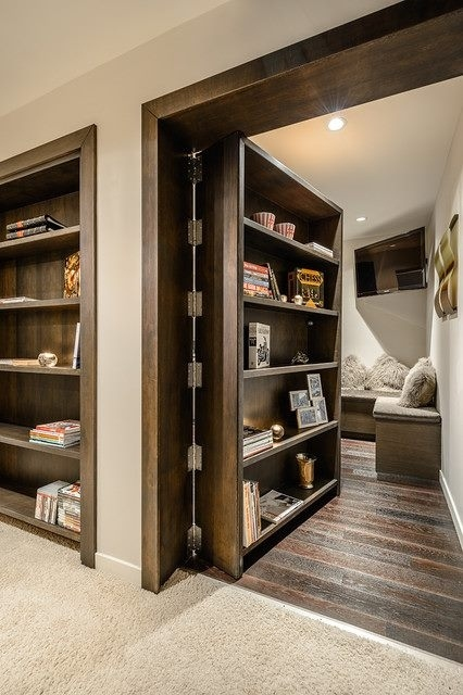 AD-Insanely-Clever-Remodeling-Ideas-For-Your-New-Home-12-1