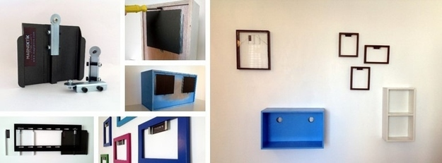 AD-Insanely-Clever-Remodeling-Ideas-For-Your-New-Home-13