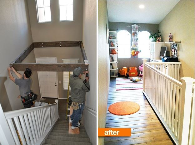 AD-Insanely-Clever-Remodeling-Ideas-For-Your-New-Home-20