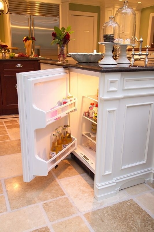 AD-Insanely-Clever-Remodeling-Ideas-For-Your-New-Home-21