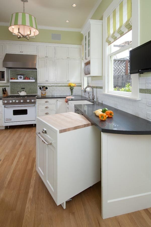 AD-Insanely-Clever-Remodeling-Ideas-For-Your-New-Home-22