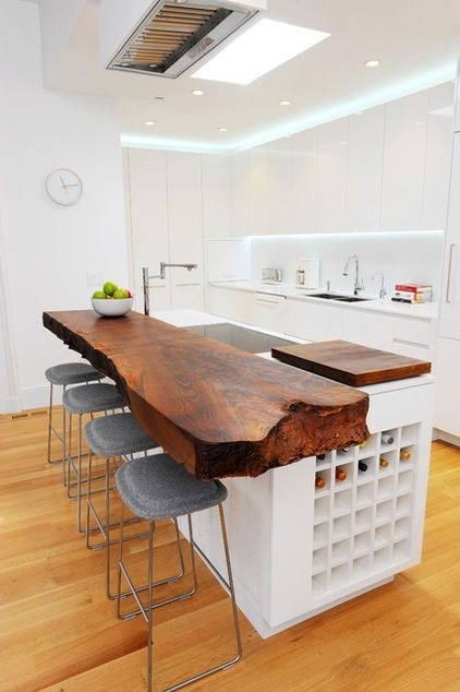 AD-Insanely-Clever-Remodeling-Ideas-For-Your-New-Home-24-1