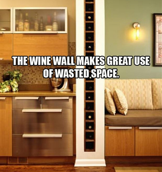 AD-Insanely-Clever-Remodeling-Ideas-For-Your-New-Home-24