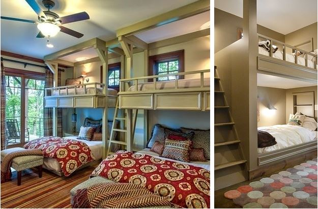 AD-Insanely-Clever-Remodeling-Ideas-For-Your-New-Home-26