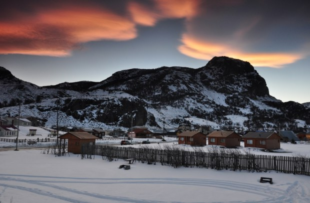 AD-Most-Picturesque-Winter-Towns-From-Around-The-World-03-1