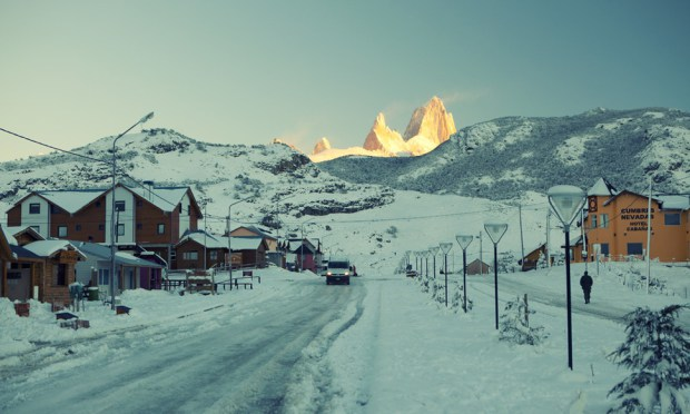 AD-Most-Picturesque-Winter-Towns-From-Around-The-World-03