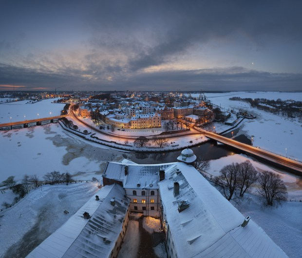 AD-Most-Picturesque-Winter-Towns-From-Around-The-World-13
