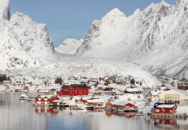 AD-Most-Picturesque-Winter-Towns-From-Around-The-World-19