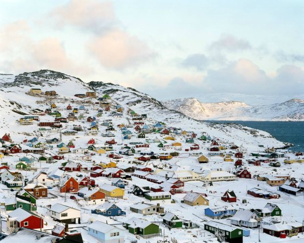 AD-Most-Picturesque-Winter-Towns-From-Around-The-World-22