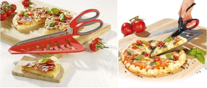 AD-Pizza Scissor