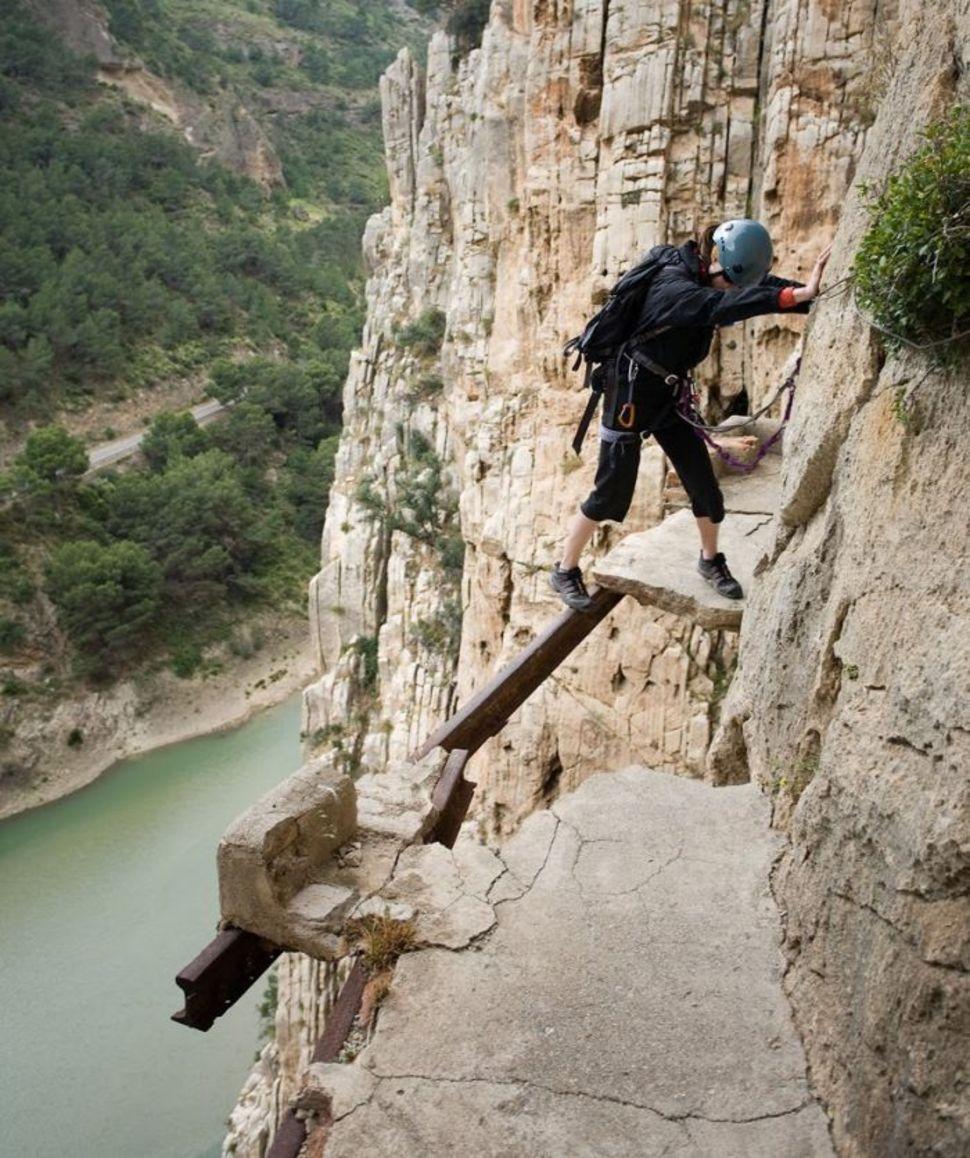 AD-Risky-Travel-Destinations-15-1