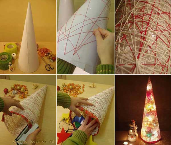 AD-Simple-And-Affordable-DIY-Christmas-Decorations-01