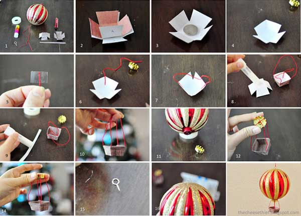 AD-Simple-And-Affordable-DIY-Christmas-Decorations-05-1