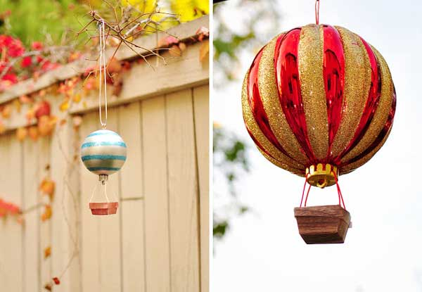 AD-Simple-And-Affordable-DIY-Christmas-Decorations-05