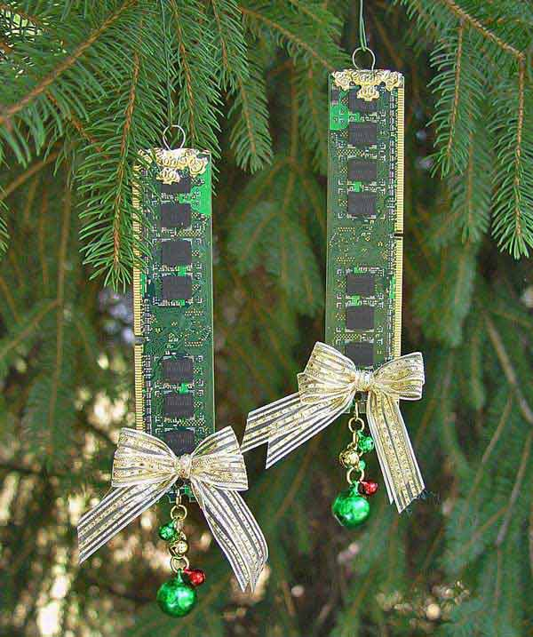 AD-Simple-And-Affordable-DIY-Christmas-Decorations-06