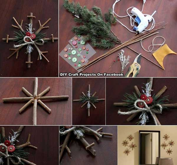 AD-Simple-And-Affordable-DIY-Christmas-Decorations-08