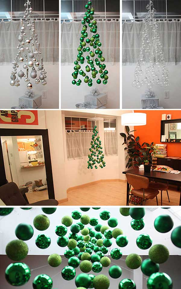 AD-Simple-And-Affordable-DIY-Christmas-Decorations-10