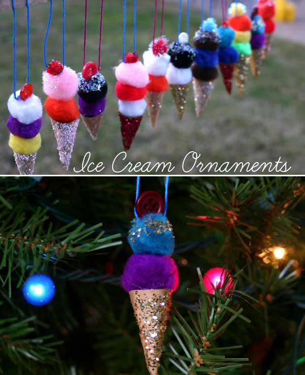AD-Simple-And-Affordable-DIY-Christmas-Decorations-12