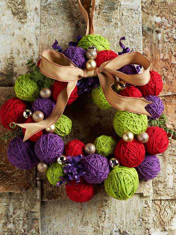AD-Simple-And-Affordable-DIY-Christmas-Decorations-16