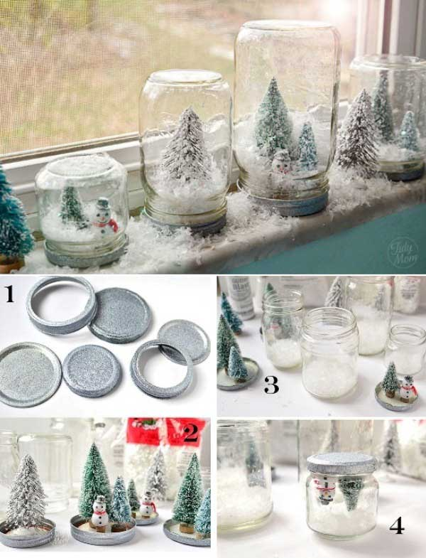 AD-Simple-And-Affordable-DIY-Christmas-Decorations-19