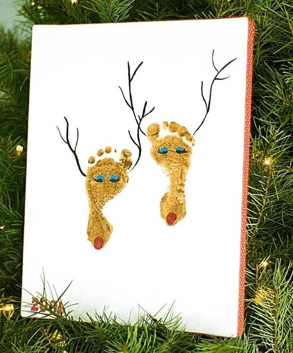 AD-Simple-And-Affordable-DIY-Christmas-Decorations-22