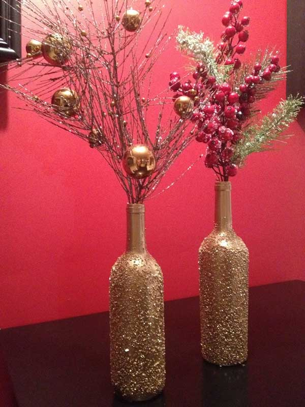 AD-Simple-And-Affordable-DIY-Christmas-Decorations-24