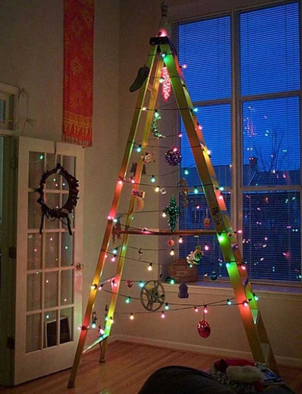 AD-Simple-And-Affordable-DIY-Christmas-Decorations-28