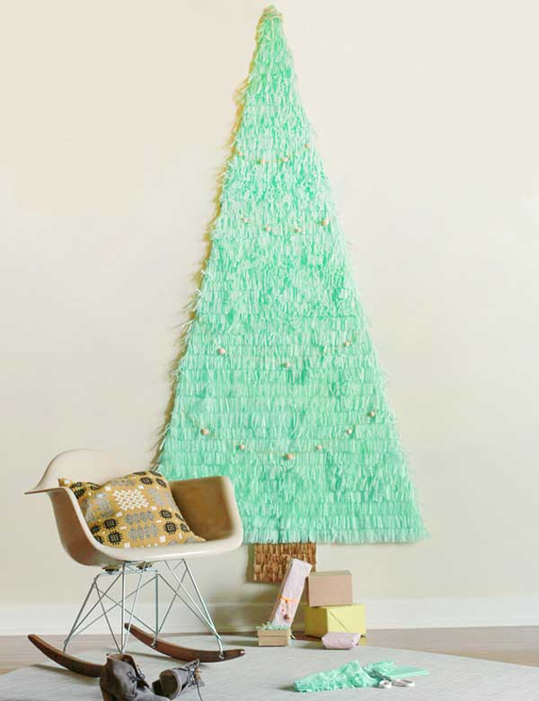 AD-Simple-And-Affordable-DIY-Christmas-Decorations-31