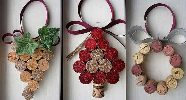 AD-Simple-And-Affordable-DIY-Christmas-Decorations-32-1