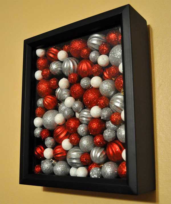 AD-Simple-And-Affordable-DIY-Christmas-Decorations-33