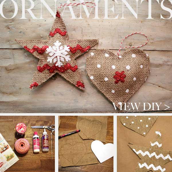 AD-Simple-And-Affordable-DIY-Christmas-Decorations-34