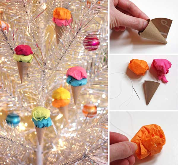 AD-Simple-And-Affordable-DIY-Christmas-Decorations-35