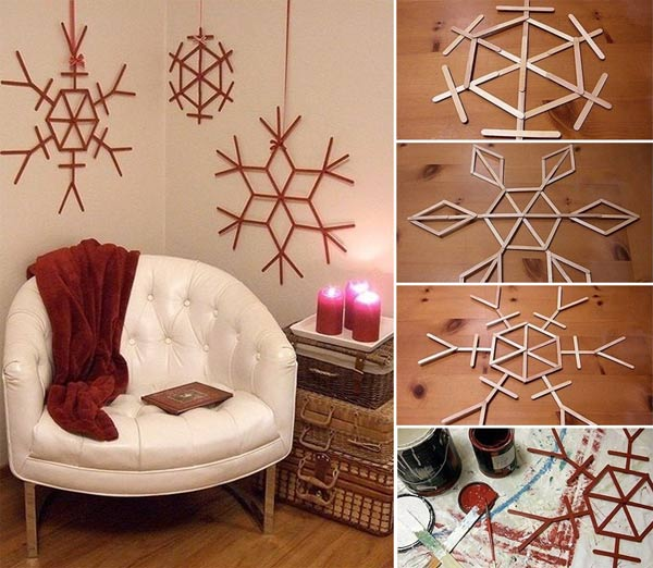 AD-Simple-And-Affordable-DIY-Christmas-Decorations-40