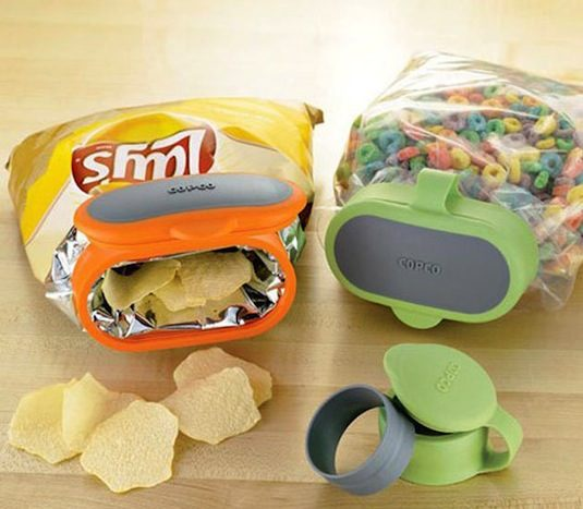 50 Useful Kitchen Gadgets You Didn\'t Know Existed ...