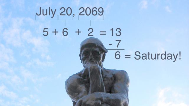 AD-Useful-Math-Hacks-That-They-Didn't-Teach-You-In-School-06