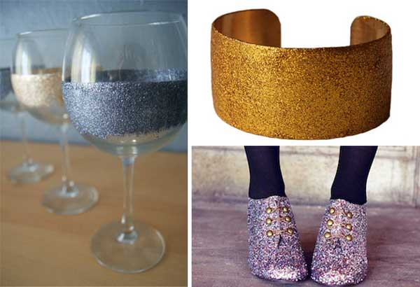 Easy-And-Cheap-DIY-Projects-13